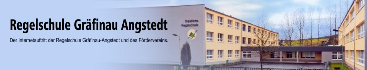 Regelschule Gräfinau Angstedt